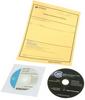 Data Logger Accessories -- 7027926.0