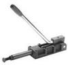 HDP11000/L HD Long Handle Push-Pull Toggle Clamp -Image