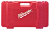 Tool Box/Case -- 48-55-0930 -- View Larger Image
