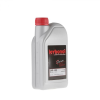 LEYBONOL Mineral Oil -- LVO 100 -- View Larger Image