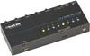 4x2 4K HDMI Matrix Switch -- VSW-HDMI4X2-4K