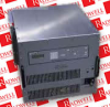 PHILTEK POWER CORP HPRI-INV-10K-48-N ( INVERTER MODULE 120V 60HZ10K ) -- View Larger Image