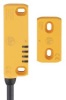 RFID-coded safety sensor -- MN703S -Image
