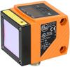 Laser distance sensor ifm efector O1D106 - O1DLF3KG -Image