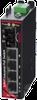 EB-5ES Unmanaged POE Switch, SC 60km -- EB-5ES-PSE-3SCL
