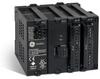 Protection & Control -- RMIO Remove I/O Module - Image