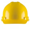 Duo Safety Helmets (Each) -- H24R2