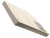 CMS Easy-Plug Easy-Go 250 GB IDE Hard Drive -- DMBD-250