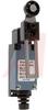 Switch, Limit, ADJUSTABLE SIDE Rotary, 30-70MM RADIUS -- 70120257