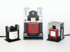 Namco Controls Solenoid -- EB200-39143