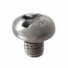 Machine Screw -- 335-1150-ND -Image