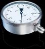 Industrial Pressure Gauges -- MIX7 - Image