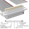 D-Sub Cables -- M7VXK-2506J-ND -Image