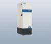 Innova® ULT Laboratory Freezer -- U360