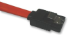 MULTICOMP - MC34317 - COMPUTER CABLE, SATA, 450MM -- 622350