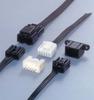 Automotive Connector -- HCM connector - Image