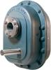 Torque Taper® Plus Shaft Mount Reducer -- 307SMTP05