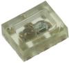 Optical Sensors - Reflective - Logic Output -- 516-2182-6-ND -Image
