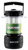 8D Area Lantern With Twin 9 Watt Fluorescent U-Tubes -- SP8DA - Image