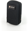 Carrying Case, Standard 300™ Model 310 -- STA-300-B10 / STA-300-G10 - Image