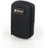 Carrying Case, Standard 300™ Model 310 -- STA-300-B10 / STA-300-G10 - Image