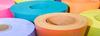 Base Material -- DuraSurf™ A La Carve