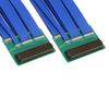 Rectangular Cable Assemblies -- SAM9480-ND -Image
