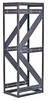 Pioneer Seismic Frames