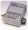 Calibration Kit -- 85093A