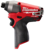 Electric Impact Wrench -- 2453-20 - Image