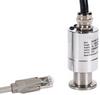 Active Vacuum Sensors -- DU 2001 Rel. Pressure -- View Larger Image