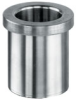Standard Metric Bushings -- Head Liners — Type HM