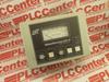 DOVER FLEXO WH2V-R-50 ( TENSION CONTROL 0-50SCALE 0-90VDC 115VAC ) -Image