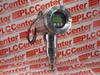 ENDRESS & HAUSER FMP40-ABB2GRJB211A ( LEVEL TRANSMITTER LEVELFLEX 7000MM 40BAR ) -Image