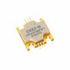 RF Amplifiers -- CMPA2735075F1-ND - Image