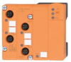 AS-Interface ClassicLine module -- AC2517 -Image