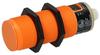 Capacitive sensor ifm efector KI5082 - KI-3200NFAKGP2T/US -Image