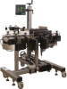 Standard Labeling -- CTM 360aWR Economical Wrap