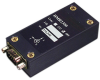 Magnetic Sensors - Compass, Magnetic Field (Modules) -- 342-1018-ND - Image