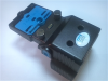 GfG G400 Motorized Smart Pump- Alkaline - Image