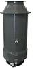 VS-8 PVC Fume Scrubber -- ID-VS8-PVC