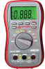 Digital Multimeter -- 70102077 - Image