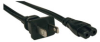 Power Adapter Cable -- P012-006