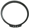 Snap Ring -- External Snap Ring - Image
