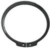 Snap Ring -- External Snap Ring
