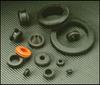 Rubber Grommet -- RS0494