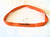 Endless Nylon Lifting Slings -- EN2-602