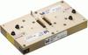 Bipolar High Voltage Modules -- C Series - Image