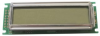LUMEX - LCM-S01602DSR/C - DOT MATRIX LCD DISPLAY 16X2 -- 555898