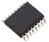 SEMTECH - SC4901ITSTRT - IC, RECTIFIER AND REGULATOR, 16-TSSOP -- 311876